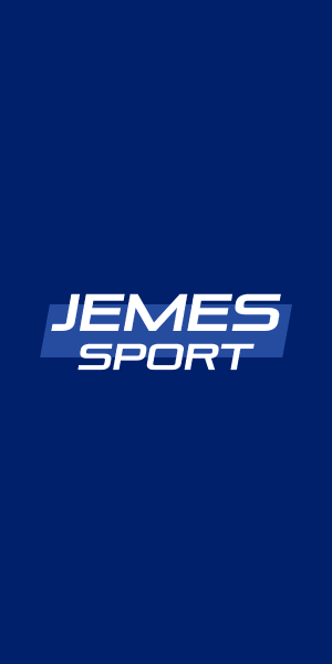 Case JemesSport