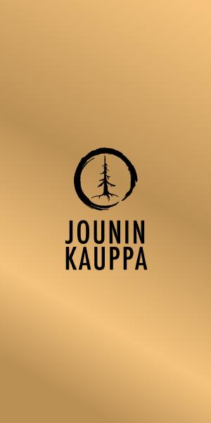 Case JouninKauppa 1